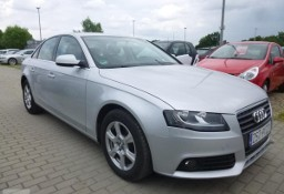 Audi A4 IV (B8) 2.0 TDI Prime Line Automat-Dobre Auto.