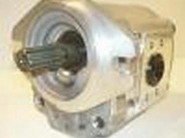 Pompa hydrauliczna do Puma.-1