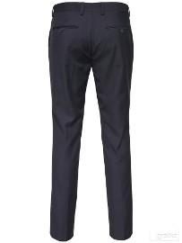 Spodnie garniturowe - wizytowe- eleganckie USA