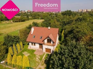 Dom Oświęcim, ul. Świętej Barbary