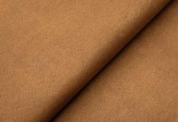 Zaria, tkanina tapicerska, obiciowa, nubukowa