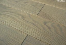 Deska podłogowa dąb, olejowana, RUSTIC GOTHIC 21x97xMIXmm