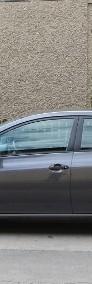 Toyota Auris I AURIS 1,4 D4D 146 TYS KM PERFEKCYJNY STAN-3