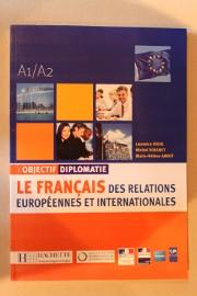 Podręcznik do nauki j. francuskiego - Alter Ego - Methode de Francais A2. Komplet książka, ćwiczenia, CD.