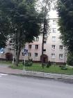Mieszkanie Przemyśl, ul. Zygmunta Krasińskiego 16/4