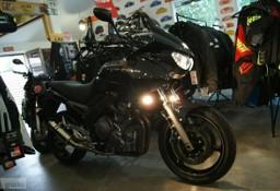 Yamaha TDM 900 ABS ABS