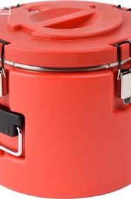 Pojemnik izotermiczny termos do transportu żywności 15L YATO-2