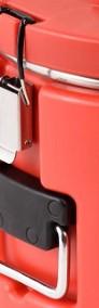 Pojemnik izotermiczny termos do transportu żywności 15L YATO-3