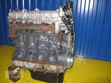 Silnik Słupek Silnika Iveco Fiat Ducato 3.0 E5 Iveco Daily
