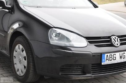 Volkswagen Golf V V 1.6 FSI Comfortline