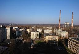 Mieszkanie na wynajem Katowice-Brynów