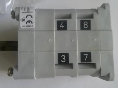 przełącznik łk 63-1