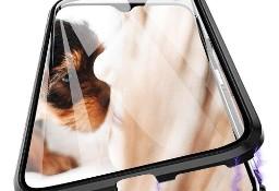 Etui Magnetyczne 360° do Samsung Galaxy A72
