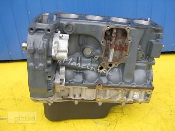 Dół silnika Iveco Daily Fiat Ducato 3.0 EURO4 Model 2006-2011r Iveco Daily