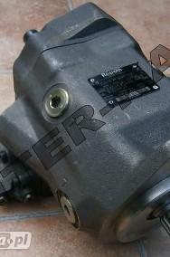Pompa Rexroth HYDROMATIK A4VSG 40 HM1/10R Pompy Rexroth-2