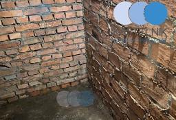 Sprzątanie po zalaniu / osuszanie Wadowice - Kastelnik czyszczenie, dezynfekcja