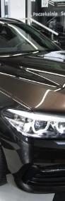 BMW SERIA 5 xDrive / 320 Km / Sport Line / Automat-3