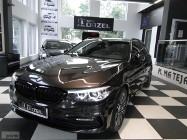 BMW SERIA 5 xDrive / 320 Km / Sport Line / Automat