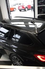 BMW SERIA 5 xDrive / 320 Km / Sport Line / Automat-2