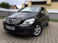Mercedes-Benz Klasa B W245 B 170