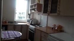 Mieszkanie do wynajęcia Poznań Jeżyce ul. Mylna – 43 m2