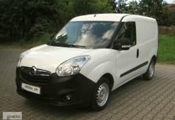 Opel Combo 1.6 Cargo Vat-1