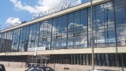 Lokal Kielce, ul. Plac Niepodległości 1