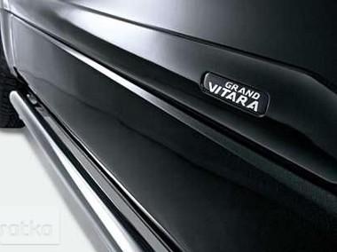 RUROWE STOPNIE BOCZNE SUZUKI S.VITARA 990E0-65J98 Suzuki Grand Vitara-1