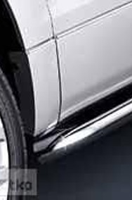 RUROWE STOPNIE BOCZNE SUZUKI S.VITARA 990E0-65J98 Suzuki Grand Vitara-2
