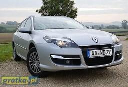 Renault Laguna III ZGUBILES MALY DUZY BRIEF LUBich BRAK WYROBIMY NOWE