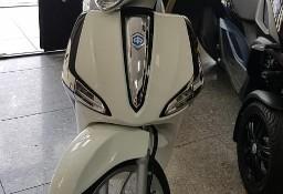 Piaggio New Liberty 50 4T NOWY 2020 !!!!!