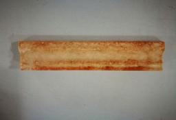Wałek marmurowy 4x20 scabos