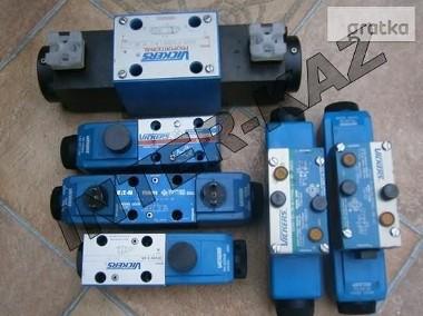 Rozdzielacz Vickers KHDG4V 302 15745121 Rozdzielacze-1