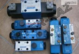 Rozdzielacz Vickers KHDG4V 302 15745121 Rozdzielacze