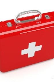 NAPRAWA AKTUALIZACJA nawigacji SERWIS uszkodzonych czytników ebook mp4-2