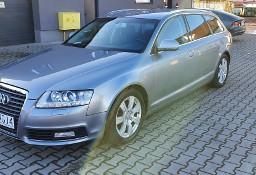 Audi A6 III (C6) Avant