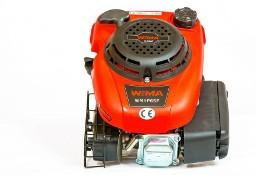 Silnik spalinowy benzynowy 5.0KM silniki WEIMA WM1P65