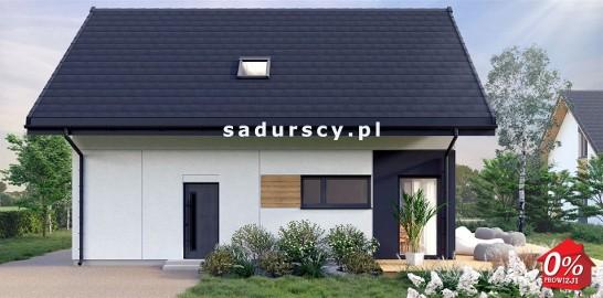 Dom Zabierzów Zabierzów, Zabierzów, ul. Śląska