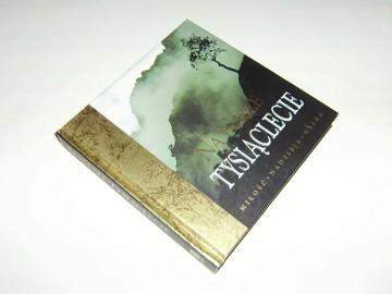 Na nasze tysiąclecie Edycja Świętego Pawła