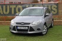Ford Focus III Pełen Serwis Stan BDB WARTO Gwarancja