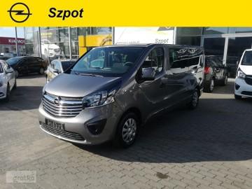 Opel Vivaro II ii-2014