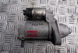 LEXUS IS II IS250 ROZRUSZNIK 2.5 V6 06-12 Lexus IS