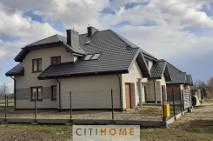 Dom Boryszew
