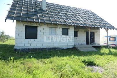 Dom Kwidzyn Jaromierz, ul. Jaromierz
