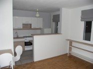 Mieszkanie do wynajęcia Toruń Na Skarpie ul. Leona Raszei – 38 m2