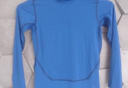 Bluza termo Nike pro combat 134 cm