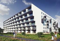 Nowe mieszkanie Lublin Czechów Południowy