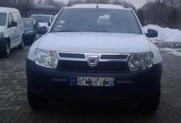 Dacia DOUSTER