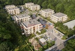 Nowe mieszkanie Brzeg