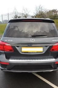 Mercedes-Benz Klasa GL ZGUBILES MALY DUZY BRIEF LUBich BRAK WYROBIMY NOWE-2